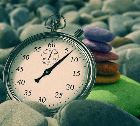 stopwatch-5312432_640